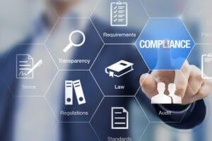 Compliance Savvy